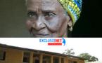 Mlomp en deuil : La case a étage perd sa gardienne