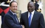 Kinshasa répond à Hollande : la RDC n'est pas un « département d'outre-mer » français