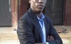 La récente sortie de Mme Yaye Fatou Sarr, la Conseillère- pool jeunesse du Président Abdoul Mbaye fut des plus pathétiques