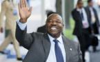 Urgent: Ali Bongo passe avec 50,56%