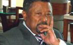 Gabon : La Cour constitutionnelle rejette la requête de l'opposant Jean Ping