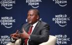 Aliko Dangote : « Difficile de faire des affaires en Afrique par les pays dominés par la France »