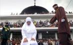 Une codétenue de Mbayang Diop exécutée hier en Arabie Saoudite