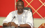 Burkina : Soupçonné de corruption, Yacouba Isaac Zida se fait discret  à Ottawa (Canada)