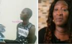 Yama et son présumé violeur  face au juge le mardi prochain