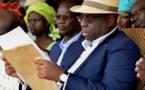 Affaires Karim, Petrotim, Ofnac, Rebeuss: Le Macky, un bloc bloqué
