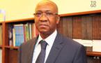 Dernière minute : Haguibou Soumare démissionne de l'UEMOA