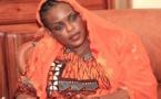 Dernière minute: Face à la polémique, Marième Faye Sall renonce à son déplacement  à Grand Yoff