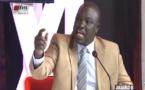 Birima à Bouba : «Macky a le droit d'impliquer sa famille dans la gestion du pouvoir.  Tu es Directeur à  la Tfm c'est grâce à Youssou»