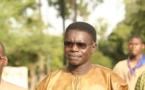 Macky nomme  Pape Diouf PCA et désavoue Mor Ngom et Aida Mbodji