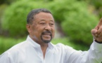 Le gouvernement chinois reconnaît Jean Ping comme vainqueur des élections gabonaises