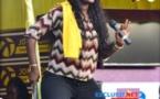 Amadou Diallo, présumé́ violeur de l'animatrice de Sen Tv au juge : « Yama m'a  remis un préservatif et m'a invité dans son lit»
