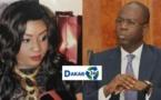 Le Ministre Birima Mangara épouse l'ex de Birane,fils de Youssou Ndour