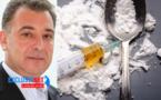 REVELATION : Frank Timis a été un trafiquant d'héroïne et de la drogue dure (Document)