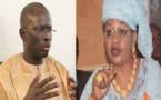 Deal à la Présidence du groupe parlementaire des libéraux : Fada laisse la place à Aïda Mbodj