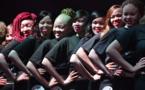 Un concours de beauté pour albinos afin de faire avancer les mentalités
