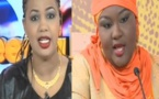 Marianne Silva Diop à Dieynaba Seydou Bâ « Yalla Dafa Beug Soutara, Bayy Tii Kheel… »