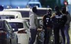 Urgent attaque armée en France: Un homme armé dans une maison de retraite, une femme tuée