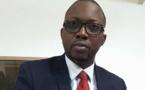 CISSE KANE NDAO, PRÉSIDENT DE L'ADER: «L'Acte III est en panne »