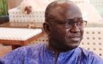 Escroquerie: Le Directeur de la Haute compétition du Sénégal, arrêté par la gendarmerie