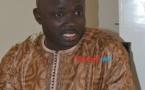 IBRA NDIAYE EX DG DE L'APDA:« Le licenciement du fils de Khouraichi Thiam nous a permis d'économiser plus de 40 millions FCfa»