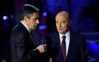 EN DIRECT - Second tour de la primaire en France : Fillon ou Juppé, le vote a démarré