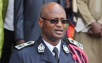 Incompétence: Le Dg de la police appelé à démissionner
