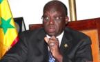 Tête de la liste de la coalition Benno Bokk Yakkar: Moustapha Niasse disqualifié
