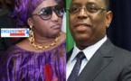 Audience au Palais : Aminata Lo Dieng aurait rencontré discrètement Macky Sall