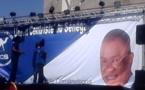 Législatives 2017, Présidentielle de 2019 et son supposé ralliement à l'APR: Baldé  donne sa position cet après midi