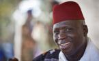 Nouvelle déclaration de Jammeh : « je ne quitterai pas ce pays. Je vais continuer… »