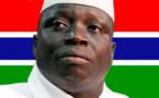 LA GAMBIE : RELEVER EN URGENCE LE DEFI DU VIVRE ENSEMBLE