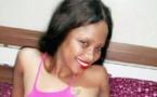 Les différentes réactions de Mbathio sur ses photos à scandale…