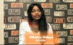 22 autres photos et des videos de Mbathio circulent sur WhatsApp