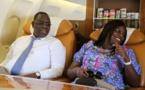 Incroyable:  Macky Sall et Cie annulent l'aide à la presse de l'année 2016