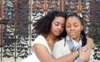 Afrique du Sud : une fille épouse sa mère, ses Raisons.