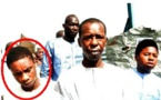 Le fils du milliardaire Cheikh Amar: arrêté et placé en garde à vue