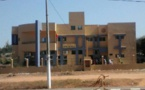 Insolite:  Apres Keita, l'hotel de ville de Bignona transhume vers l'APR