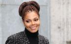 A 50 ans, Janet Jackson donne naissance à son premier enfant