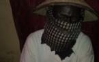 Le voyant Chassakhoune prédit que le Sénégal sera en finale de la CAN