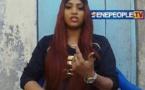 Vidéo- La sortie insolente de Léna Gueye: « je suis l'unique femme de Balla Gaye, le reste je m'en fous»