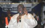 Moustapha Cissé Lo: «si je crée mon parti, l'APR aura des sérieux problèmes...» (Regardez)
