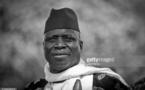 Le président Jammeh: «les musulmans sont les plus malhonnêtes... » Regardez