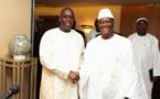 AIDE À LA PRESSE:  Alassane Ouattara fait mieux que Macky Sall