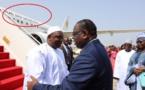 Quand le président Adama Barrow se sucre sur le dos des Sénégalais