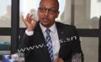 Ce que Jules Diop disait  avant la présidentielle de 2012 «  Niasse est le meilleur candidat. Il ne vole pas et ne ment pas mais Macky… »