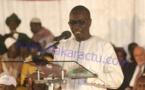 Humiliation du porte parole du PS devant Macky: premier acte de trahison de l'APR