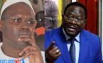 Le Ministre d'Etat Mbaye Ndiaye sur la caisse d'avance: « Khalifa Sall doit plaider coupable » regardez