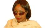 Awa Ndiaye prise en flagrant délit de manipulation