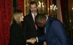 La photo, qui fait beaucoup de bruit au Sénégal